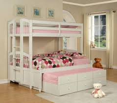 twin bed frame cute twin bed frame twin size bed
