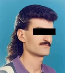 modern day mullet hairstyles 10 worst men haircuts 2018 avoid these terrible hairstyles 10