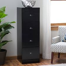 oak 2 drawer file cabinet yeo lab com