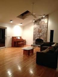 recessed lighting angled ceiling excellent sloped ceiling recessed lighting remodel club
