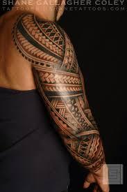 166 best tattoo ideas images on pinterest tattoo ideas tattoo