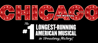 chicago production auditions coming for chicago production staged in bingen white