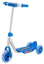 scooters u0026 equipment amazon com