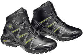 gaerne motocross boots gaerne g round buy cheap fc moto