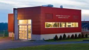 home design district hartford alternative energy plant designed for hartford csd