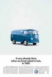 volkswagen hippie van name 1053 best volkswagen vans images on pinterest volkswagen buses