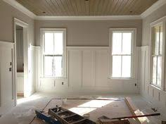 Inexpensive Wainscoting Inexpensive Board And Batten Wainscot How To Wainscoting Batten