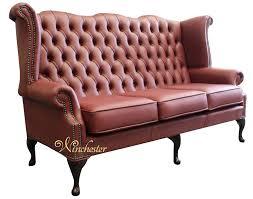 sofa design marvelous single sofa high back sofa covers wing