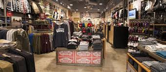 vans sustainability eco friendly clothing charities u0026 more