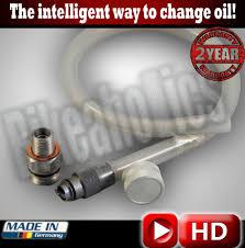 oil drain plug one way valve harley davidson xr 1200 x 2010 ebay