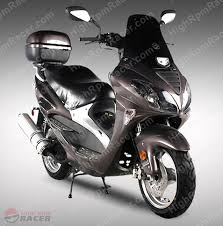 products by sunl scooter manuals at chineseatvmanuals sunl sl150