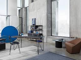 am agement bureaux open space bene office furniture
