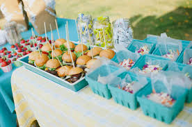 baby shower candy bar ideas baby shower candy bar baby shower ideas