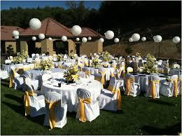 small cheap wedding venues backyard small backyard wedding inspiring simple wedding
