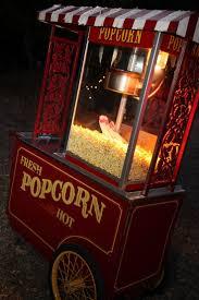 Old Fashioned Popcorn Machine 59 Best Antique Popcorn Machines Images On Pinterest Popcorn