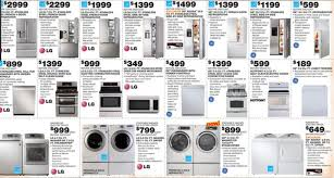 home depot dishwasher black friday sale home depot ad deals for 8 3 8 8