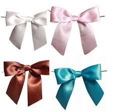 pre bows amazing pre satin bows