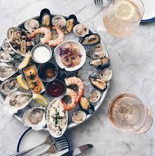 neighborhood guide to summer restaurant week in washington dc