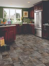Evolution Laminate Flooring Laminate Flooring Slate And On Pinterest Idolza