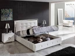 bedroom sets contemporary bedroom sets lettinggo king bed modern