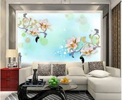 Home Decoration Material Online Get Cheap Natural Decoration Material Aliexpress Com
