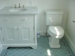 Latest In Bathroom Design Space Saving Bathroom Ideas Architectural Digest Arafen