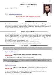 Business Consultant Resume Sample by Dba Resume Resume Samples For Sql Server Dba Resume Krishnakumar