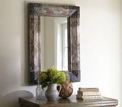 Metal Framed Mirrors Bathroom Framed Mirrors Bathroom Inovodecor