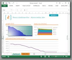 excel charting activex example with vb code to read cells