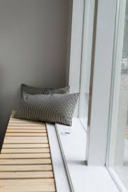 17 best convector radiator images on pinterest radiator cover