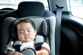 siège auto bébé 7 mois banc d essai sièges auto