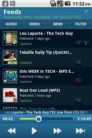 podcasts on android 8 great apps for listening to podcasts on android and ios tnw apps