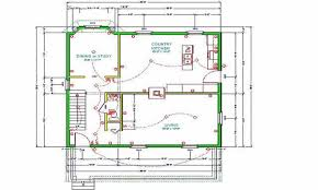 small cabin plans free c house plans cabin plans free innorail2013 org