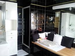 chambres d hotes boulogne sur mer chambres d hôtes la bononia chambres d hôtes boulogne sur mer