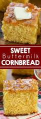 Best Comfort Food Snacks Best 25 Recipes Ideas On Pinterest Dinners Twix Cookies And