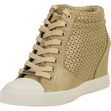 donna karan dkny women u0027s fashion ballet flats sophie shoes