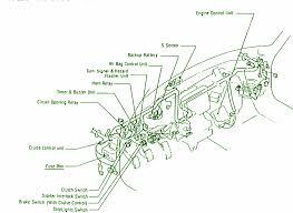 1992 mazda mx 5 fuse box diagram u2013 circuit wiring diagrams