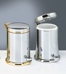 product categories of luxury tableware decorative accessories and