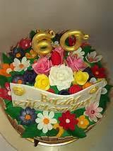 flower garden cake ideas 4095
