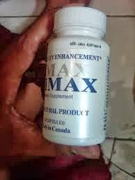 obat pembesar penis vimax pil herbalis harmonisasi cinta