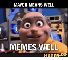Ifunny Best Memes - 25 best memes about homestuck plot homestuck plot memes