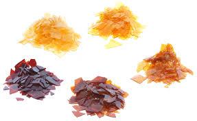 colors of orange shellac wikipedia
