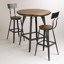 small tall round kitchen table 60 best pub tables images on pinterest automotive furniture