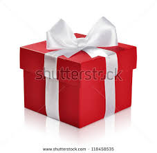 gift box stock images royalty free images vectors