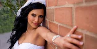 Videographer Los Angeles Los Angeles Wedding Video Services Videographer Dotdv