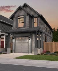 100 punch home design architectural series 4000 impressive