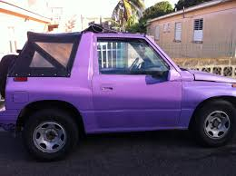 potohar jeep modified suzuki jeep 1995 u2013 automobil bildidee