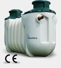 Balmoral HydroClear