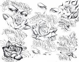 10 tattoo fonts cursive generator p in cursive scalien 10