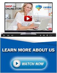 Cabinets Online Store Discount Rta Kitchen Cabinets Online Rta Bathroom Vanities